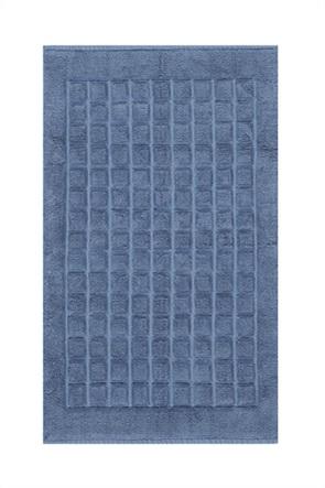 NEF-NEF Χαλάκι μπάνιου Aegean (70x120)