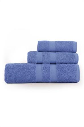 "NEF-NEF πετσέτα προσώπου ""Status"" 50 x 90 cm"