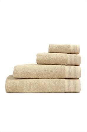 "NEF-NEF πετσέτα χεριών ""Life"" 30 x 50 cm"