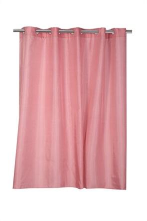 "NEF-NEF κουρτίνα μπανιου ""Shower"" 180 x 200 cm"