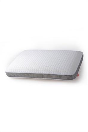 NEF-NEF μαξιλάρι ύπνου memory foam 65 x 45 x 15 cm