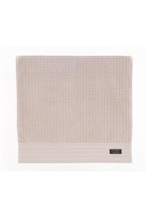 "NEF-NEF πετσέτα μπάνιου ""Quentin"" 80x160 cm"