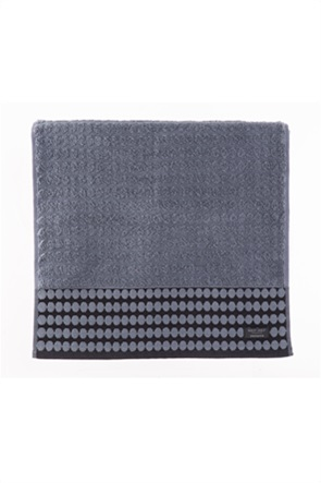 "NEF-NEF πετσέτα μπάνιου ""Sebastian"" 80x160 cm"