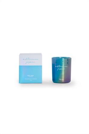 NEF-NEF αρωματικό κερί χώρου ''Mediterranean Jasmine'' 120 gr