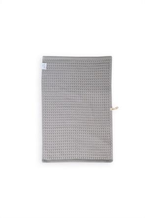 NEF-NEF πετσέτα κουζίνας πικέ ''Storm'' 45 χ 68 cm