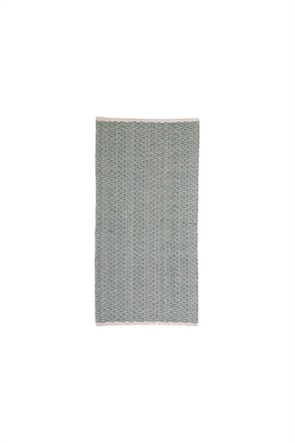 "NEF-NEF Χαλί κουζίνας με all-over print ""Argy"" 70 x 140 cm"