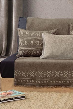 "NEF-NEF ριχτάρι τριθέσιου καναπέ ""Haviland"" 170 x 300 cm"