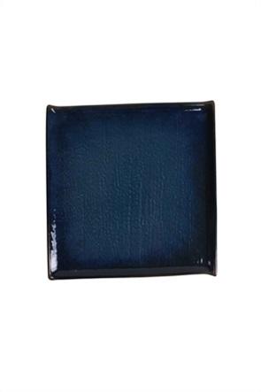 Marva πιατέλα σερβιρίσματος κεραμική ''Amalfi'' 24.4 x 17 x 1.7 cm
