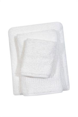 Πετσέτα μπάνιου Prestige 80x150 1140 Das home