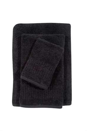"""Das home πετσέτα σώματος μονόχρωμη """"1154 Prestige"""" 80 x 150 cm"""