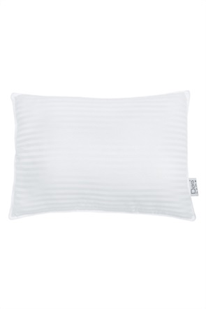 "Das home μαξιλάρι Microfiber ""1056"" 50 x 70 cm"