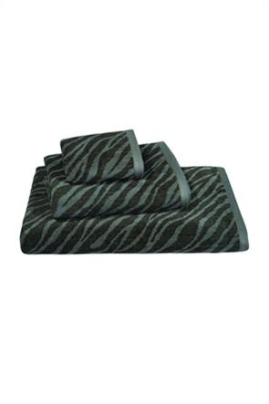 """Greenwich Polo Club σετ πετσέτες μπάνιου """"2566 Essential"""" (3 τεμάχια)"""