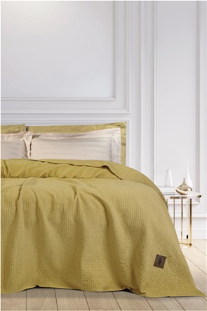 "Greenwich Polo Club μονή πικέ κουβέρτα ""2459"" 160 x 240 cm"