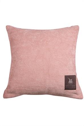 """Greenwich Polo Club διακοσμητικό μαξιλάρι """"2758 Premium"""" 42 x 42 cm"""