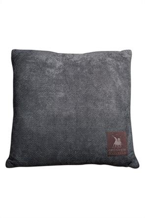 """Greenwich Polo Club διακοσμητικό μαξιλάρι """"2760 Premium"""" 42 x 42 cm"""