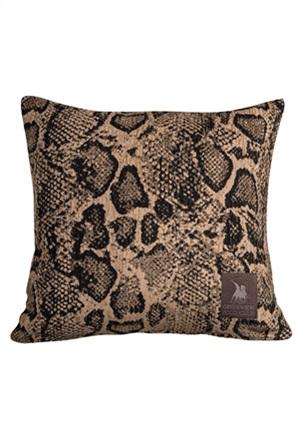 """Greenwich Polo Club διακοσμητικό μαξιλάρι """"2765 Essential"""" 42 x 42 cm"""