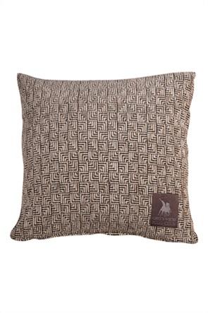 """Greenwich Polo Club διακοσμητικό μαξιλάρι """"2768 Essential"""" 42 x 42 cm"""