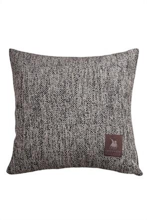 """Greenwich Polo Club διακοσμητικό μαξιλάρι """"2770 Essential"""" 42 x 42 cm"""