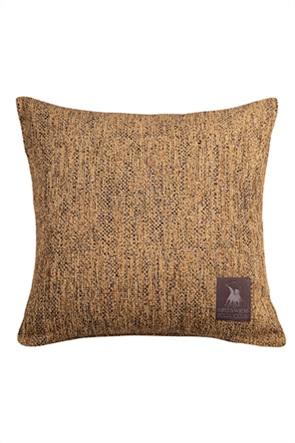 """Greenwich Polo Club διακοσμητικό μαξιλάρι """"2771 Essential"""" 42 x 42 cm"""