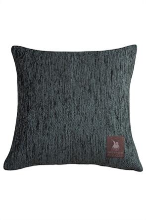 """Greenwich Polo Club διακοσμητικό μαξιλάρι """"2774 Essential"""" 42 x 42 cm"""