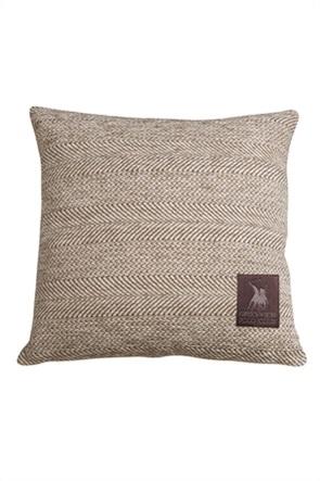 """Greenwich Polo Club διακοσμητικό μαξιλάρι """"2763 Essential"""" 45 x 45 cm"""