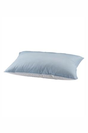 "Kentia βαμβακερό μαξιλάρι ""Sleep Cool"" 50 x 70 cm"