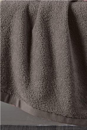 """Kentia πετσέτα σώματος """"Brand Grey"""" 90 x 150 cm"""