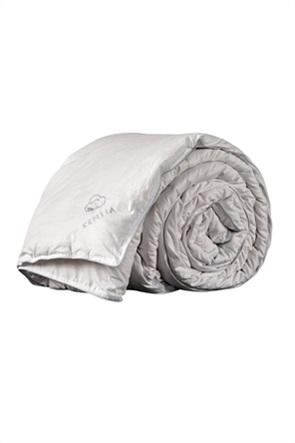 "Kentia βρεφικο παπλωματάκι ""Pure Cotton"" 100 x 140 cm"