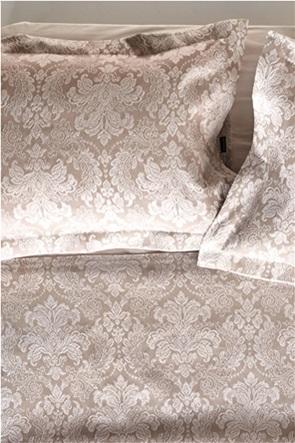 "Kentia διακοσμητική μαξιλαροθήκη με floral σχέδιο ""Cameron"" 50 x 70 cm"