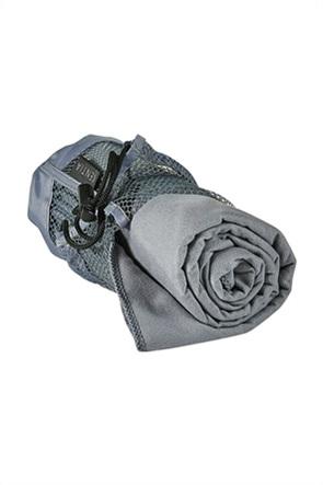 Kentia πετσέτα προσώπου γυμναστηρίου ''Active 17'' 40 χ 90 cm