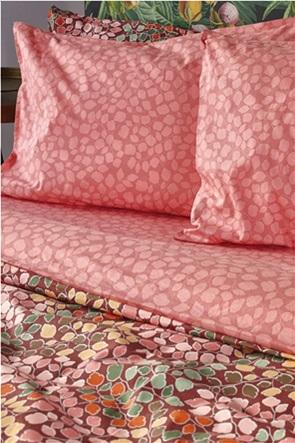 "Kentia σετ μαξιλαροθήκες με all-over floral print ""Lane 05A"" (2 τεμάχια)"