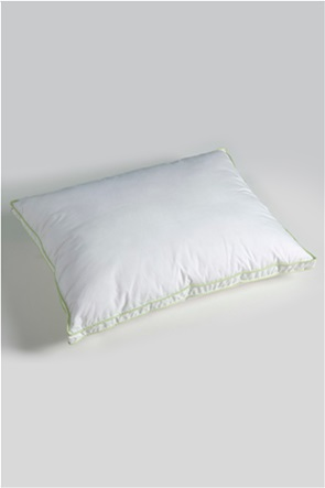 DOWN TOWN Home βρεφικό μαξιλάρι ύπνου 34 x 45 cm