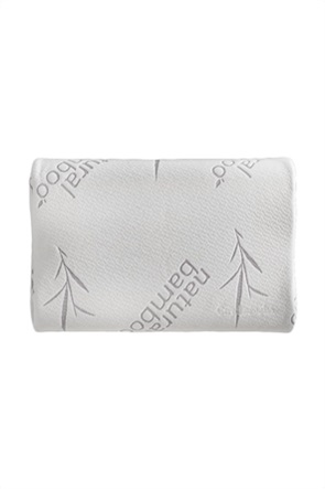 Guy Laroche ανατομικό μαξιλάρι ύπνου ''Visco Elastic'' 40 x 60 cm