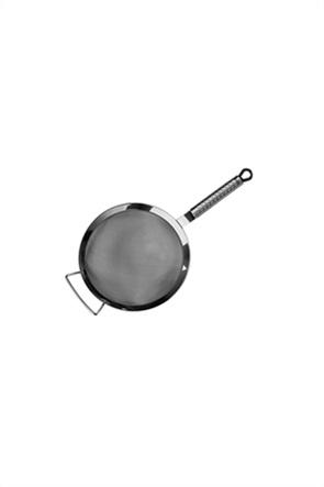 Σουρωτήρι 20cm  Magic Fissler