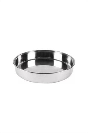 Cook-Shop στρογγυλό ταψί  30 cm
