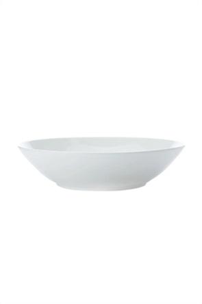 Maxwell & Williams πιάτο σούπας 20 cm