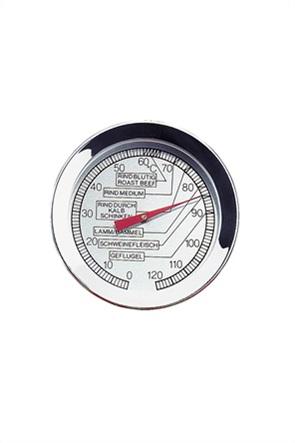 Küchenprofi θερμόμετρο ψητού ανοξείδωτο 5.5 x 11 cm