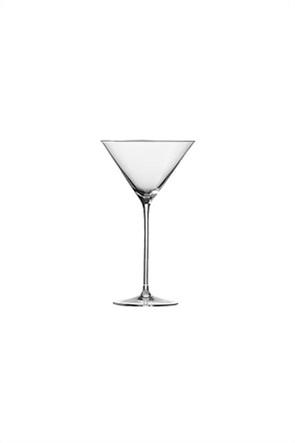 "Leonardo ποτήρι martini ""Daily"" 260 ml"