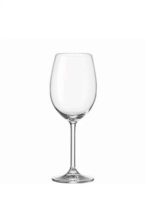 "Leonardo ποτήρι κρασιού με πόδι ""Daily"" 370 ml"