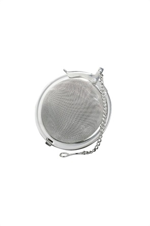 Kuchenprofi φίλτρο για τσάι/μπαχαρικά 5 cm