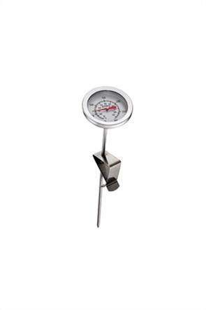 Küchenprofi θερμόμετρο πολλαπλών χρήσεων (0-300°C)