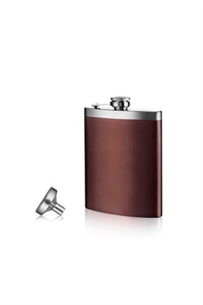 Vacu Vin φλασκί και χωνί 240 ml