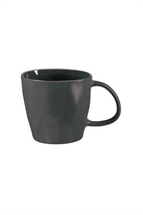 """Asa φλυτζάνι καφέ από πορσελάνη """"A La Maison"""" 180 ml"""