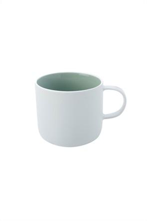 "Maxwell & Williams πορσελάνινη κούπα ""Tint"" 440ml"
