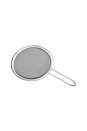 "Küchenprofi προστατευτική σίτα για τηγάνισμα ""Delux"" 33 cm"