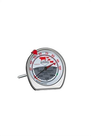 "Küchenprofi θερμόμετρο ψητού/Φούρνου ""Combi"""