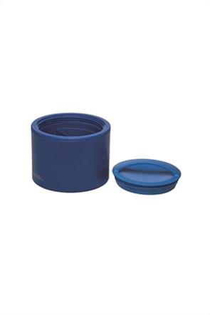 Aladdin Δοχείο Φαγητού θερμομονωτικό Bento 0.6 lt. (μπλε)