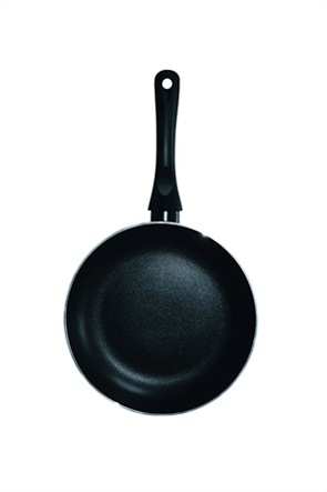 Cook-Shop τηγάνι αντικολλητικό με δείκτη θερμότητας 20 cm