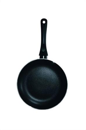 Cook-Shop τηγάνι αντικολλητικό με δείκτη θερμότητας 24 cm