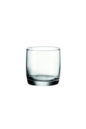 "Montana σετ γυάλινα ποτήρια ουίσκι ""Selection"" (6 τεμάχια)"